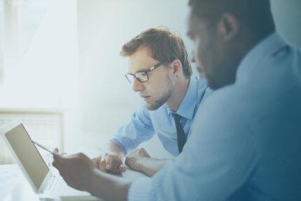 Communicatieve Vaardigheden voor Technische Medewerkers