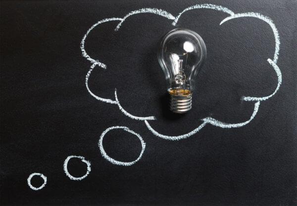 Drie verborgen vragen in consultancy