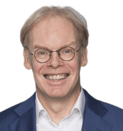 Erik van den Akker