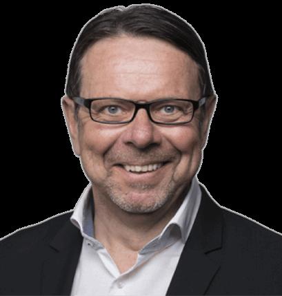 Erwin Prommegger