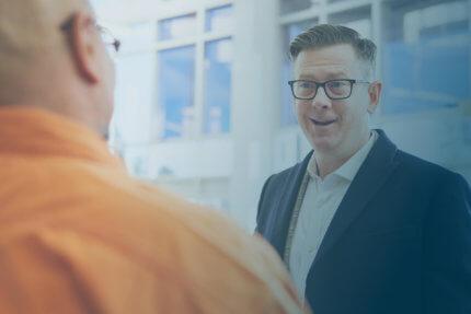 Expert in Sales Basics