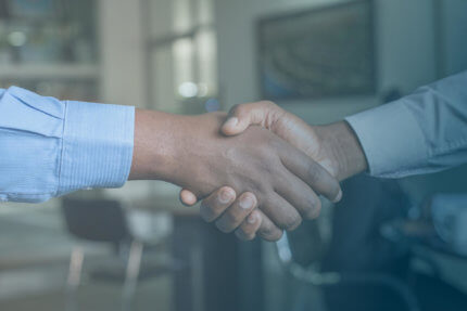 Expert in Sales Follow-up: De Prijs Verkopen