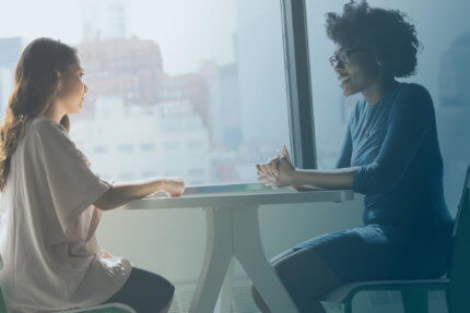 Expert in Sales Follow-up: Non-verbale Communicatie en Wisselen van Interventieniveau