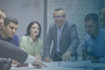 Management en Leidinggeven – Follow up 2×2 dagen