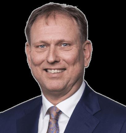 Niels Ricken - Kenneth Smit