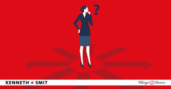 Hoe kan psychologie jou helpen een betere manager te worden?