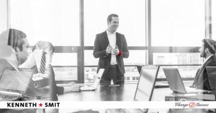 7 belangrijke weetjes over de productiviteit van jouw team