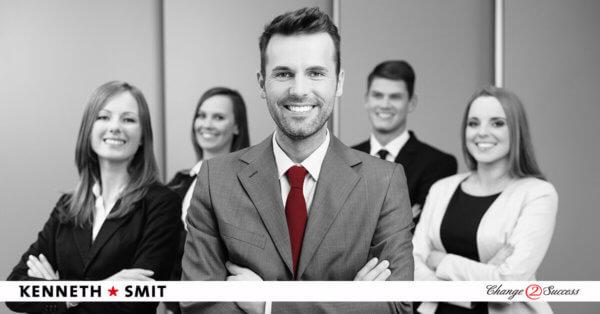 7 Manager-eigenschappen om medewerkers te betrekken