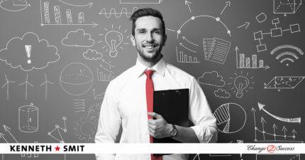 7 cruciale onderdelen voor in je salesplan