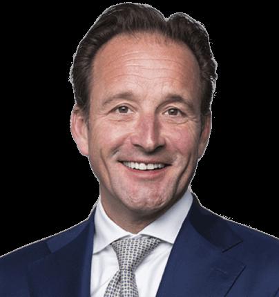 Niels Ricken