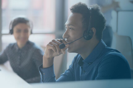 Telefonische Acquisitie