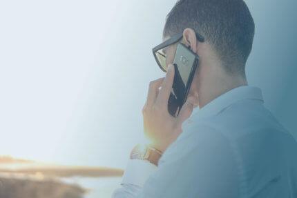 Telefonische Vaardigheden