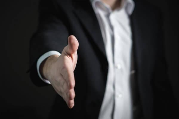 5 tips voor non-sales sellers