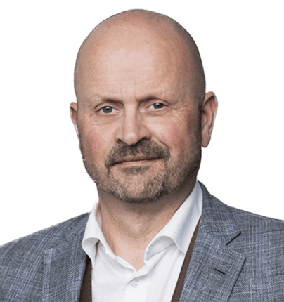 Willem Reedijk